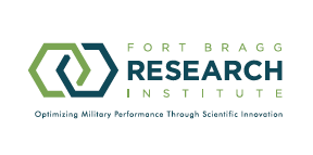 Military Innovation Operational Forums : North Carolina